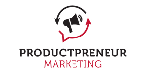 Productpreneur Marketing-AusMumpreneur-Conference-Partner