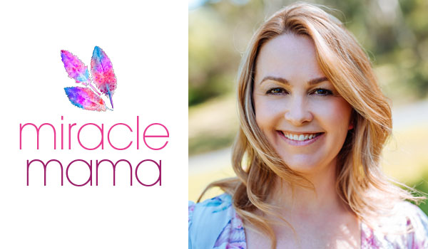 5 Tips on Overcoming Challenges in Business and Motherhood by Miracle Mama