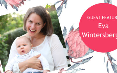 Ambassador Feature – Eva Wintersberger, Tree Hut Village