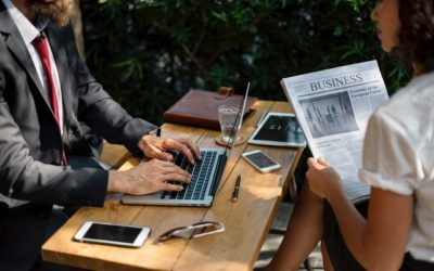 Get the Lowdown on Business Loans